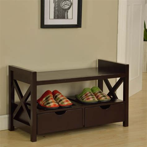 entryway storage bench kb furniture y11 storage bench lowe s canada