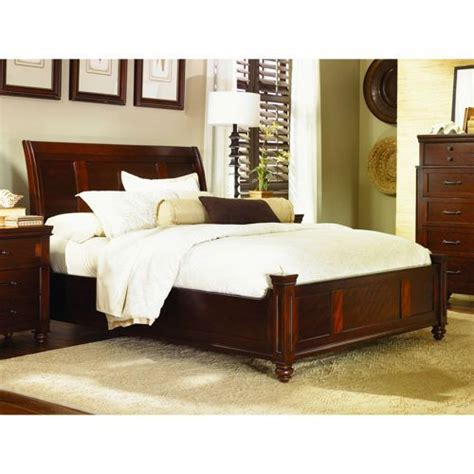 costco bed west indies cal king bed costco british colonial decor