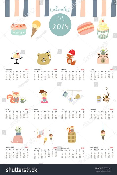 new year 2018 for monkey 2018 monkey new year printable festival collections