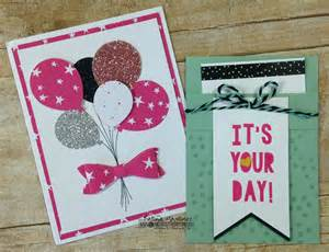 cards for birthday for happy birthday cards and gifts loving s