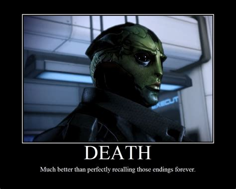 Mass Effect 3 Ending Meme - image 271301 mass effect 3 endings reception know