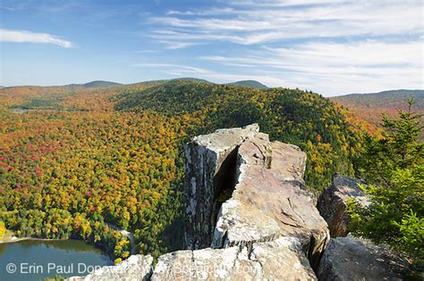 weather lincoln nh 10 day autumn foliage update white mountains new hshire