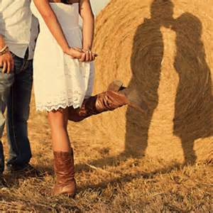 country couple johnny n june twitter