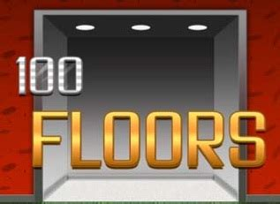 100 floors cheats annex level 8 gta san andreas android cheats codes using cleo