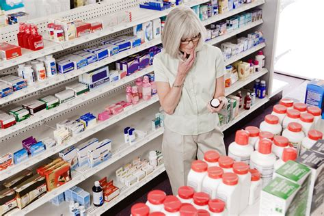 antibiotics the counter otc drugs at abc news archive at abcnews