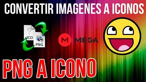 convertir imagenes jpg a ico online de imagen a icono como convertir archivos png a ico f 193 cil