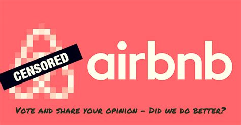 airbnb contest congratulations to our airbnb logo design contest winner