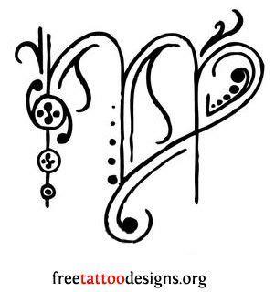 compass virgo tattoo virgo tattoo ideas google search ecards pinterest