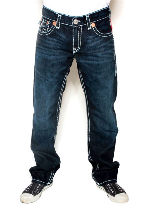 how to buy the pair of s true religion