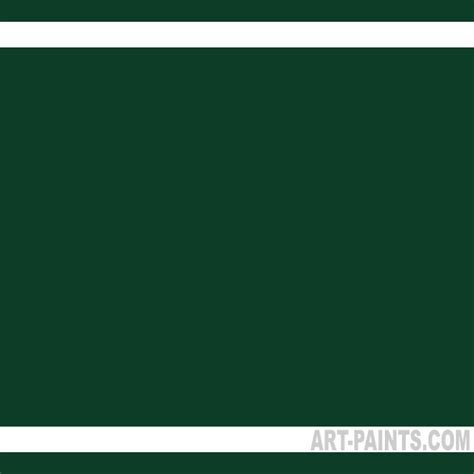 imperial japanese navy green model acrylic paints 2116 imperial japanese navy green paint