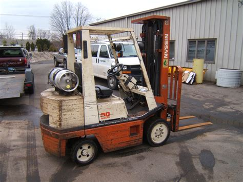 Datsun Forklift Parts by Datsun Forklift Wiring Diagram Mg Wiring Diagram Wiring