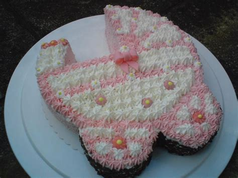 babyparty kuchen torten und weihnachtsb 228 ckerei fotoalbum kochen rezepte