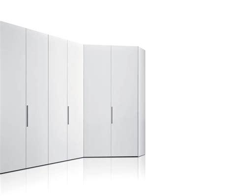 elementi per cabine armadio elementi speciali armadi per vestiti da letto