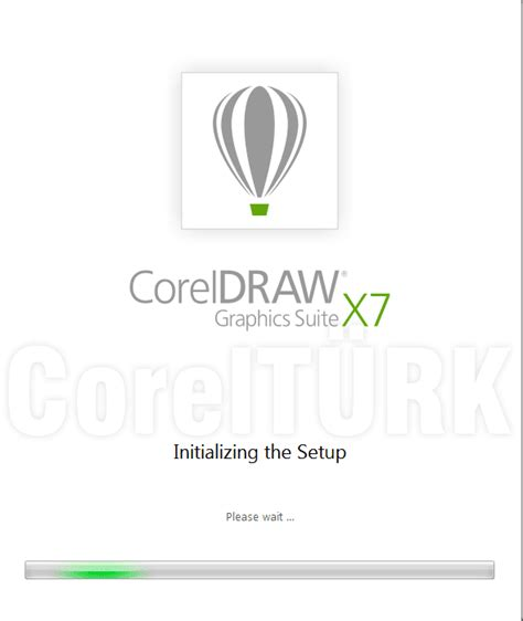 corel draw x6 reset trial chatterboxtroubled blog
