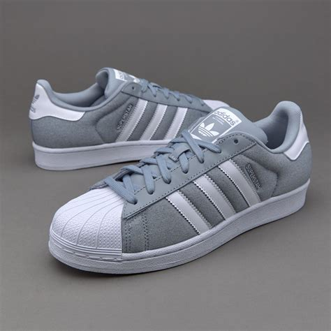 Sepatu Adidas Superstar White sepatu sneakers adidas originals superstar summer jersey