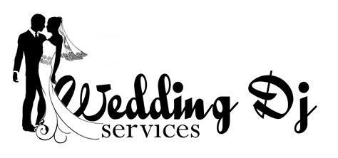 Wedding Reception Logo by Wedding Dj Services In Greece Athens Mykonos
