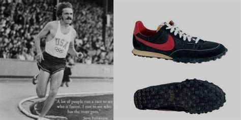 steve prefontaine running shoes nike steve prefontaine shoes nike running shoes