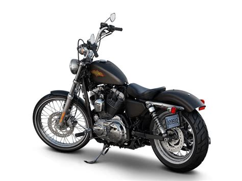 Harley Davidson Style Guide by 1970 Style Choppers Motorcycles For Sale