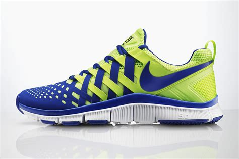 nike running free 5 0 nike free 5 0 verses adidas energy boost tested on the