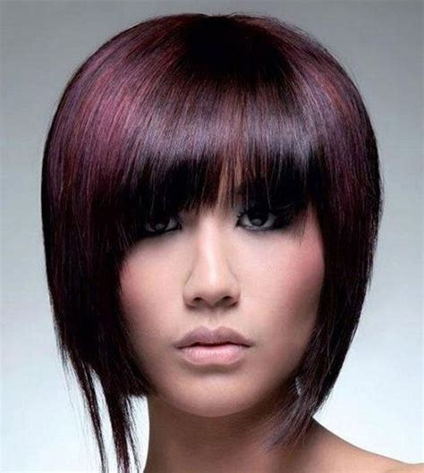 best hairstyles for freshers party 17 best images about hair styles on pinterest hairstyle