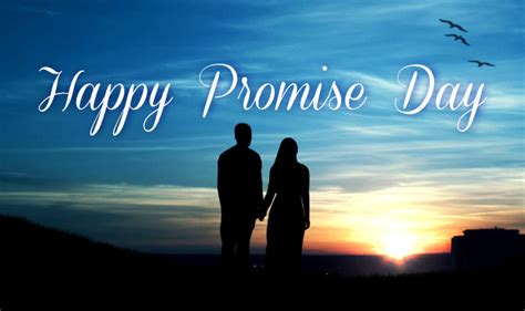 7 Best Promises For Happiness by Happy Promise Day 2016 Here Are The 15 Promises That