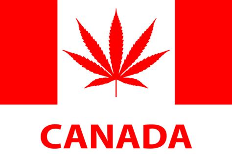 Rapid Detox Canada by Canada Plans To Legalize Marijuana By July 2018
