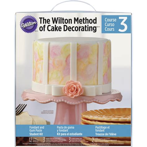 Cake Decorating Classes Near Me by 100 Cake Decorating Store Near Me Is In Cakes