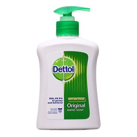 3m Car Wash Soap Sho Mobil Original dettol original liquid wash 250ml soaps