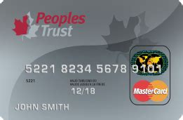 Sle Credit Card Number Canada Canada S Top Ten Secured Credit Cards