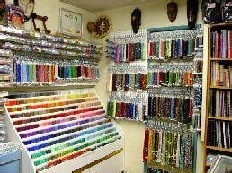 bead shops in florida lots and lots of yelp