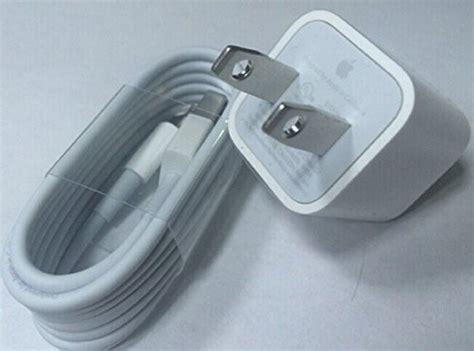 Charger Apple Iphone 5 Iphone 6 Original 100 cargador cable iphone 6 5 5s apple original 100 179