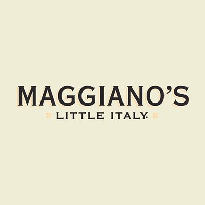 Maggianos Gift Card - buy maggiano s little italy gift cards gyft