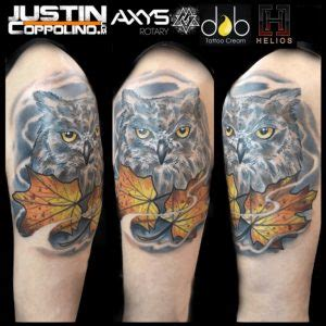 tattoo parlors seattle best artists in seattle wa top 25 shops prices
