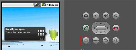 android studio opengl es 2 0 tutorial 10 attractive android tutorials for developers dzone mobile