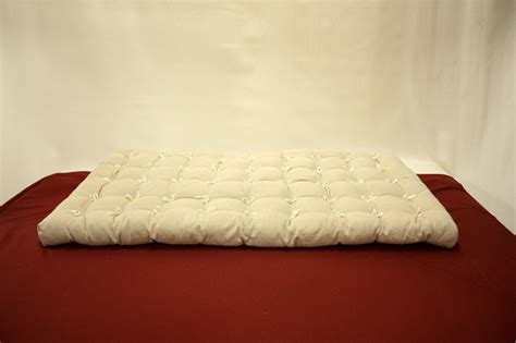 futon floor cushion cozy sleeping at futon cushion roof fence futons