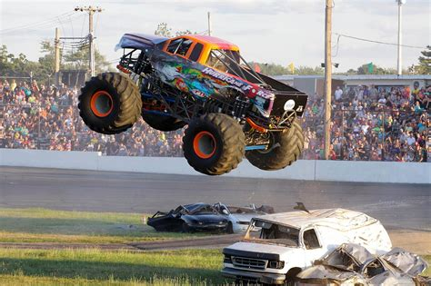 monster truck show today 100 monster truck show massachusetts events for
