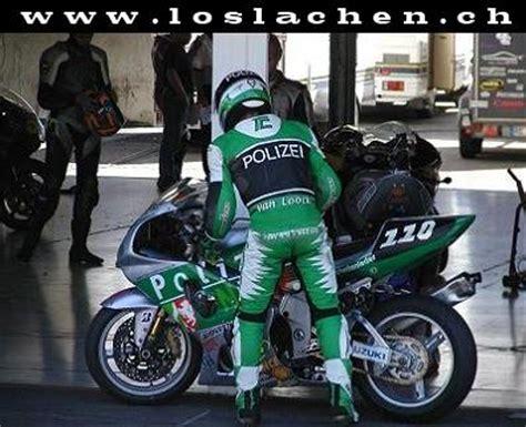 Motorrad Club In Nrw by Stylische Polizeikarre Humor Lustiges Yamaha R6club