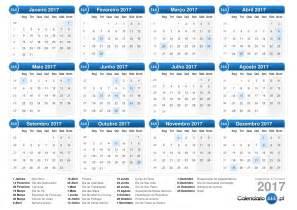 Afghanistan Kalender 2018 Calend 225 2017