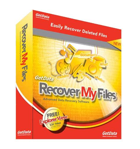 best recover files recover my files 4 9 2 1235 free best data