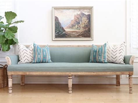long entryway bench 25 best ideas about bed bench on pinterest upholstered