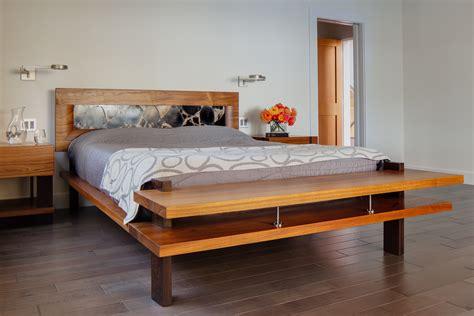Phi Home Design Camden Maine Phi Home Designs Inspiration And Design Ideas For