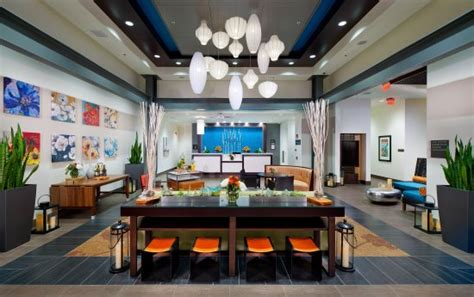 Garden Inn Pittsburgh Place Pittsburgh Pa by Garden Inn Pittsburgh Downtown From 157 Updated