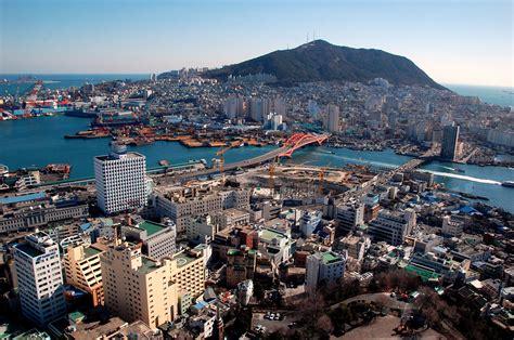 south korea ken raggio presents jesus to south korea