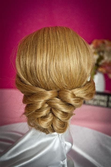 193 best do it yourself updos images on hair hair styles and hairdos