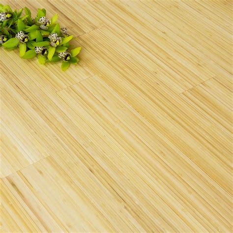 Bamboo Herbal solid vertical bamboo flooring 2 21m 178