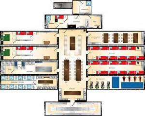 Home Design Xtreme Xtreme Series Fallout Shelter The General Rising S Bunkers