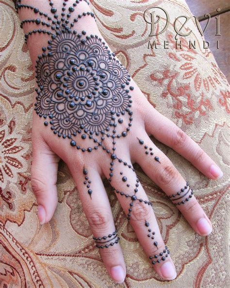 henna tattoo artists cardiff this is a design i did a while ago i ve seen it recreated