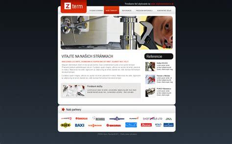 studio visio studio visio 28 images teamviewer visio studio visual