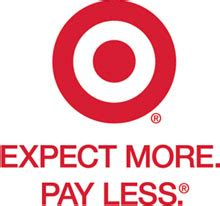 expect more pay less honest tea for splash into target exclusively until june bevwire
