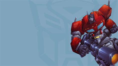 wallpaper transformers cartoon optimus prime transformers cartoon hd wallpaper 4754